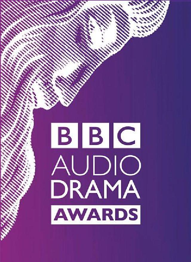 teatrul-national-radiofonic-nominalizat-pentru-bbc-audio-drama-awards-2019