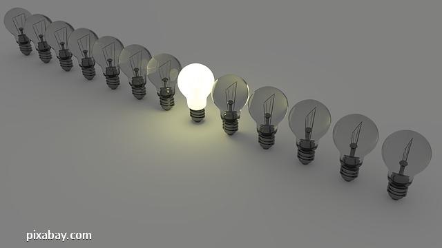 efficacite-energetique-pour-linfrastructure-declairage-public-