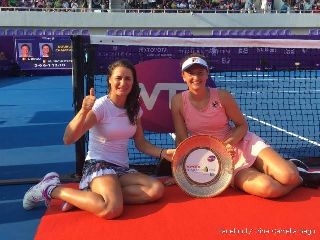 athletes-of-the-week-on-rri-tennis-players-irina-begu-and-monica-niculescu