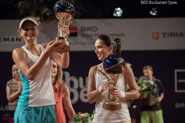 tennis-irina-begus-traumwoche-in-bukarest