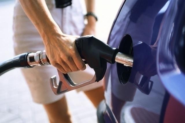 controverses-sur-la-majoration-des-prix-des-carburants-