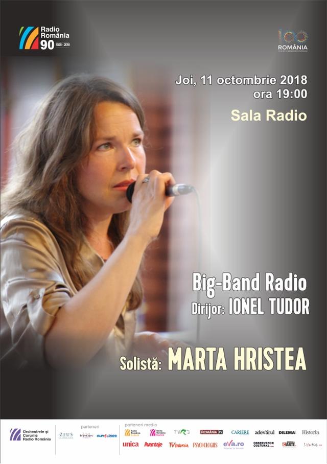 aplaudat-pe-scena-cerbului-de-aur-2018-big-band-ul-radio-redeschide-stagiunea-de-jazz-la-sala-radio