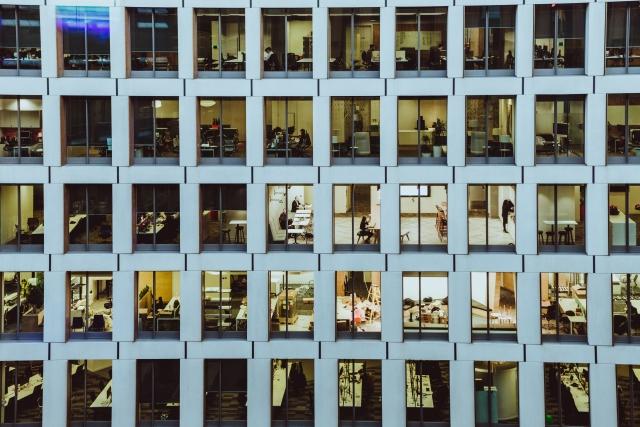 evolutions-sur-le-marche-des-bureaux-en-2020
