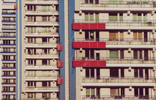מחירי הדיור ברומניה