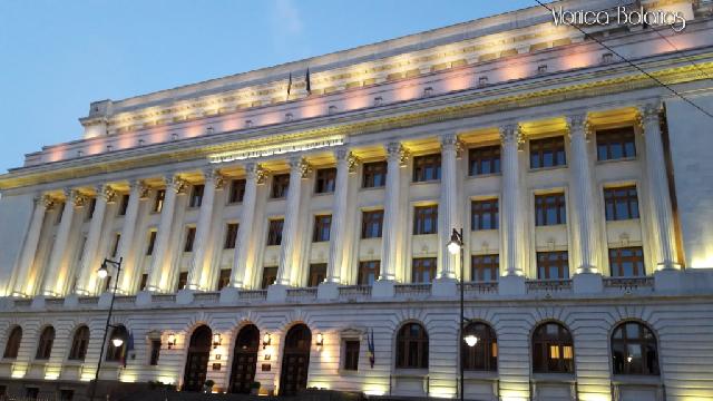 el-banco-nacional-de-rumania-