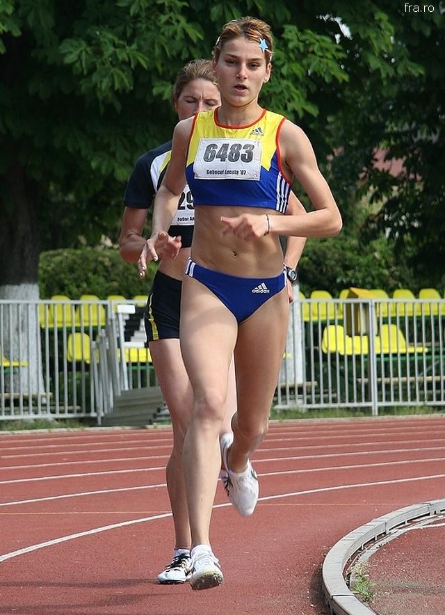 athlete-of-the-week--ancuta-bobocel