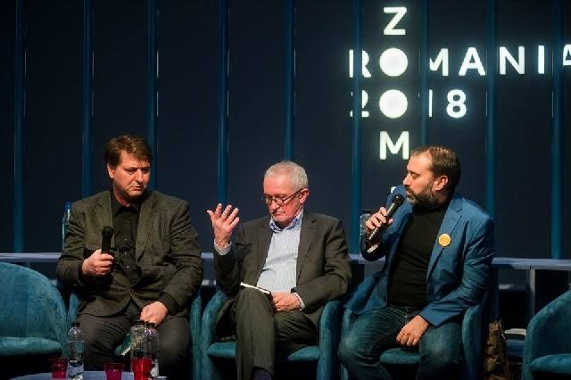 buchmesse-leipzig-2018-zoom-in-romania