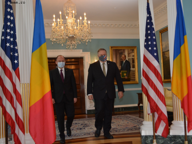 romanian-foreign-minister-on-us-visit
