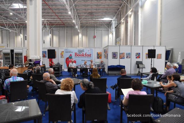 marea-britanie-tara-invitata-de-onoare-a-salonului-international-de-carte-bookfest