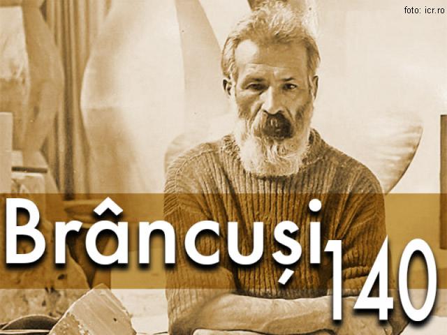brancusi-symbol-rumaenischer-geltungsambitionen-