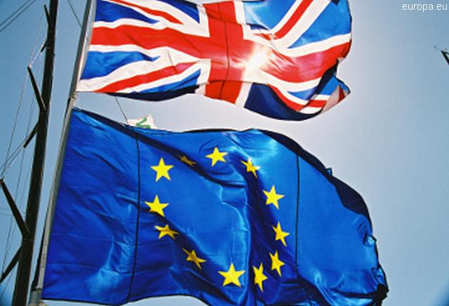 Невизначеність ситуації навколо Брекзиту