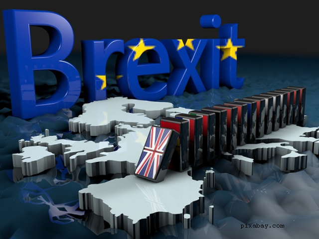 -brexit--a-decisive-step