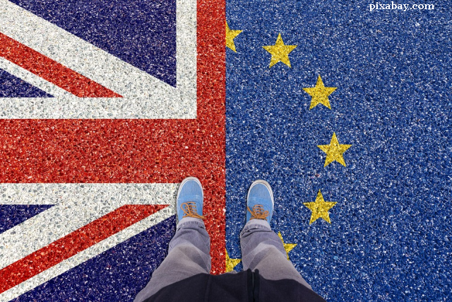 comisia-europeana-favorabila-continuarii-transferului-de-date-personale-catre-marea-britanie