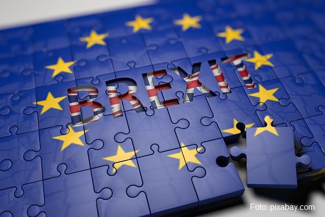 brexit, i nuovi rapporti tra ue e regno unito