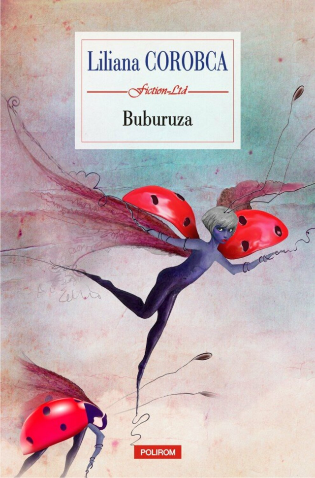 buburuza-un-nou-roman-al-lilianei-corobca