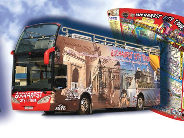 linia-turistica-bucharest-city-tour