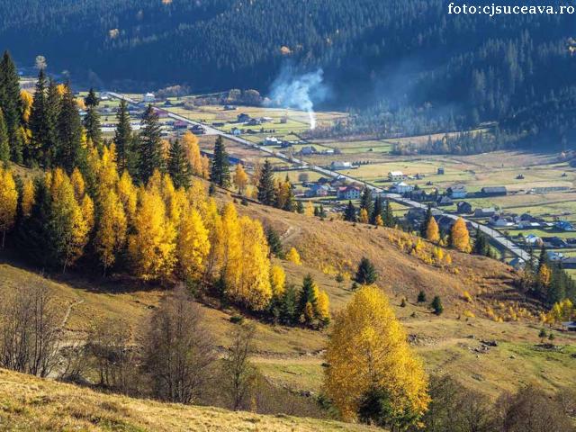 rural-tourism-in-bukovina