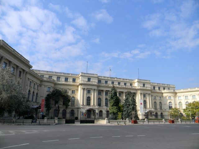 bucharest-the-pulse-of-the-community