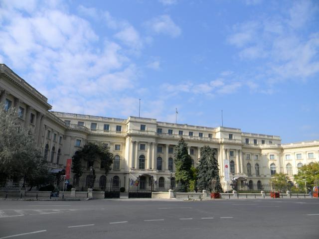 qsl-fevrier---le-musee-national-dart-de-la-roumanie