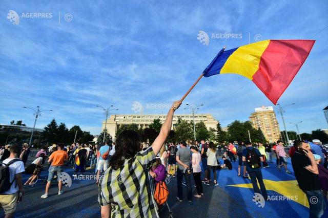 protest-in-piata-victoriei-in-urma-deciziei-ccr-in-cazul-kovesi