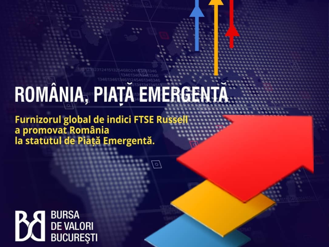 rumania-mercado-emergente-secundario