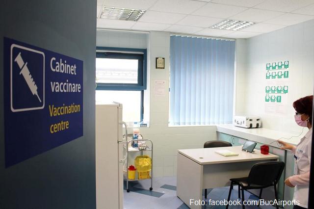 se-deschide-cabinetul-de-vaccinare-de-la-aeroportul-international-henri-coanda-bucuresti
