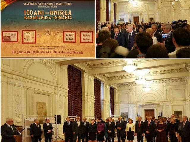 the-future-of-bucharest-chisinau-relations-