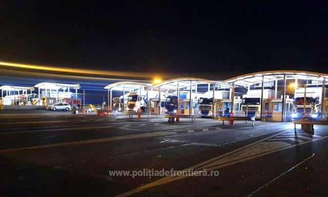 politia-de-frontiera-informare-privind-traficul-de-automarfare-la-granita-cu-ungaria