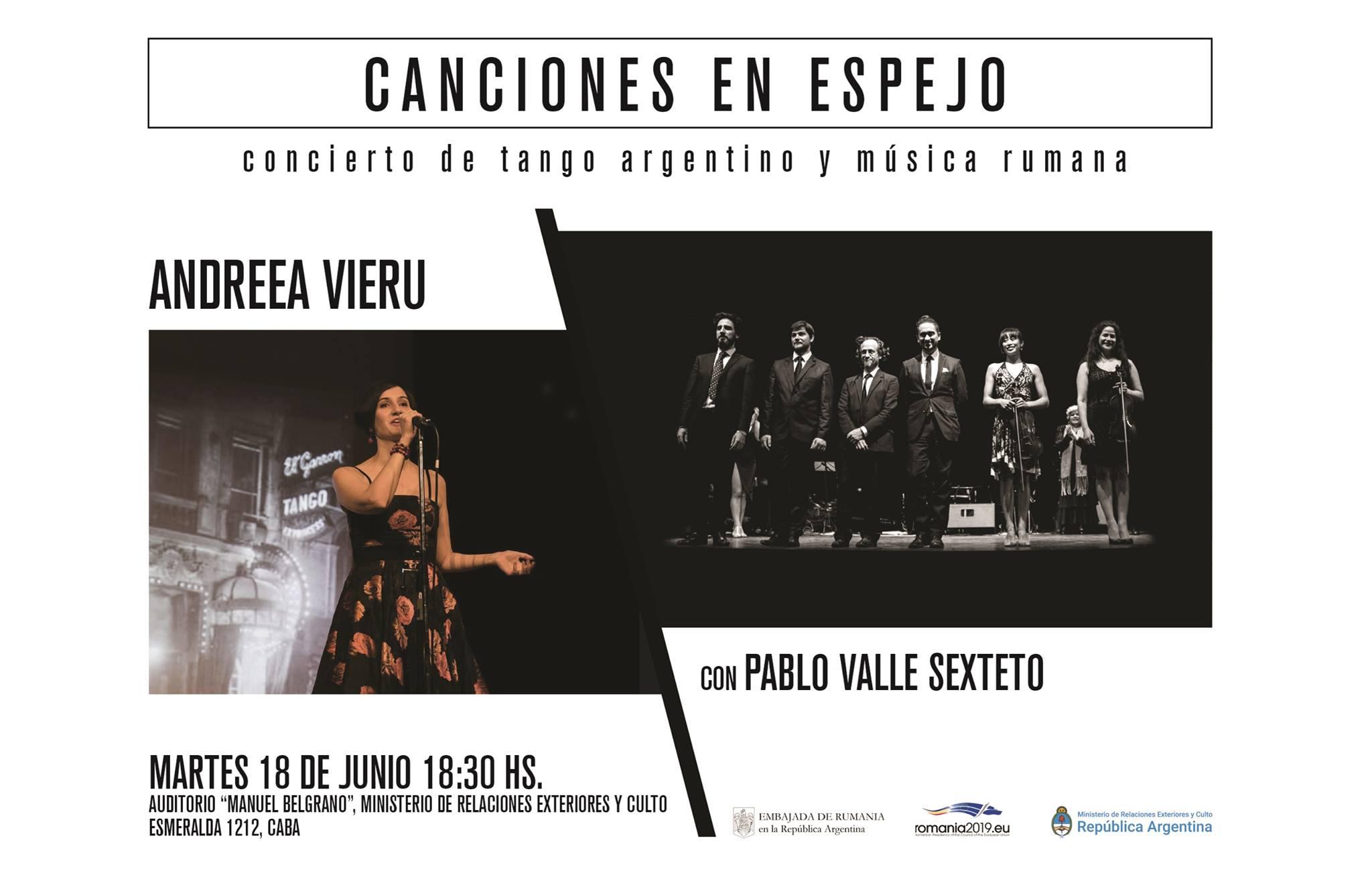 concierto-de-tango-argentino-y-musica-rumana-en-buenos-aires