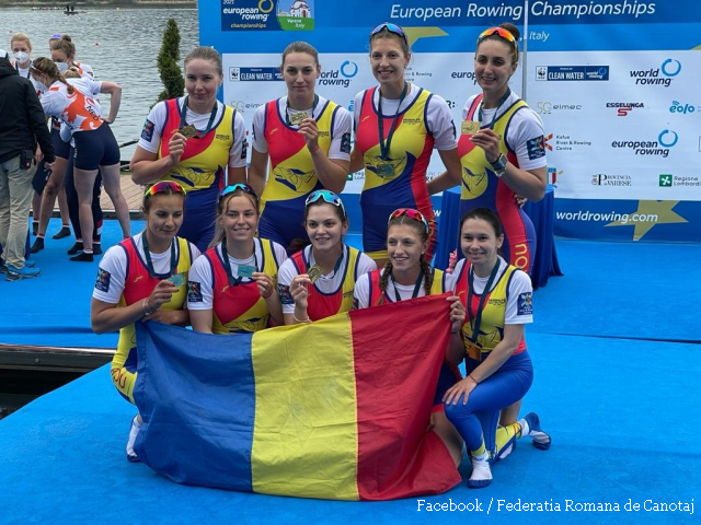 medals-at-the-european-rowing-championship-