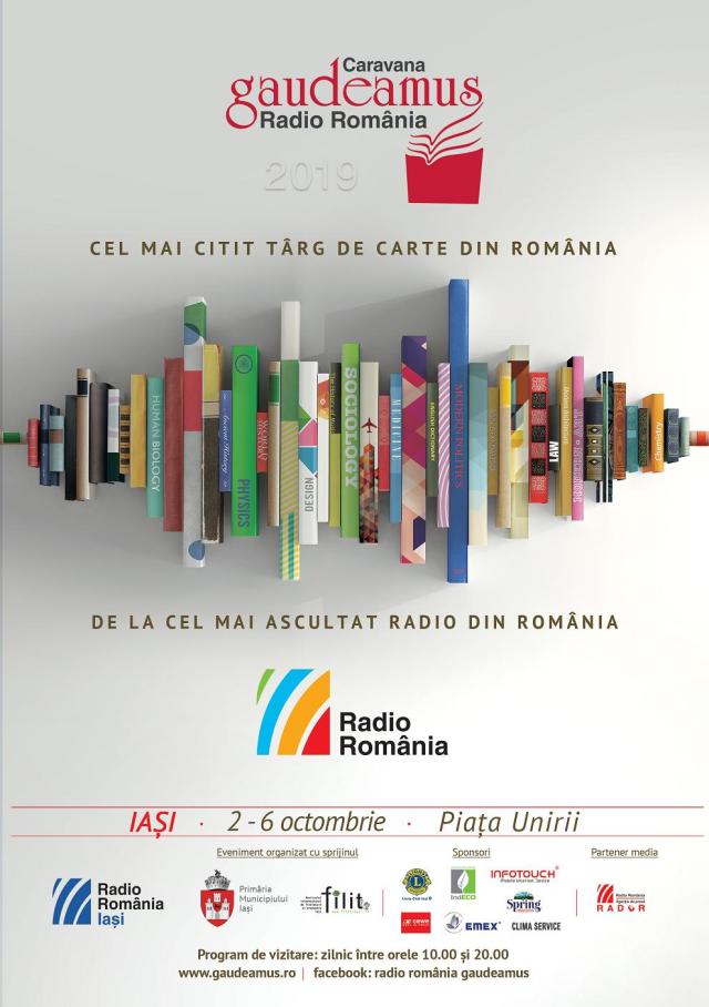caravana-gaudeamus-radio-romania-la-iasi