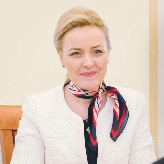 ministrul-de-interne-urari-de-pasti-pentru-angajatii-mai-din-strainatate