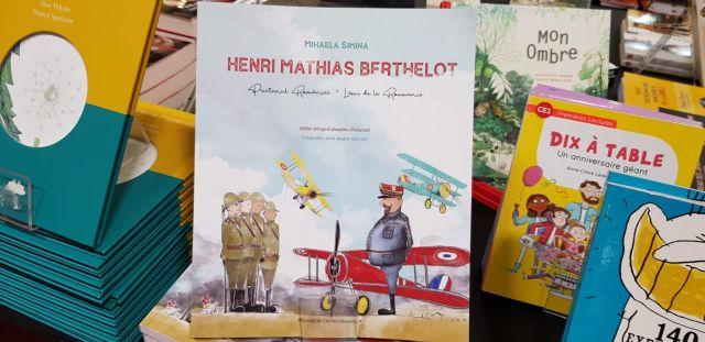 henri-mathias-berthelot-lami-de-la-roumanie