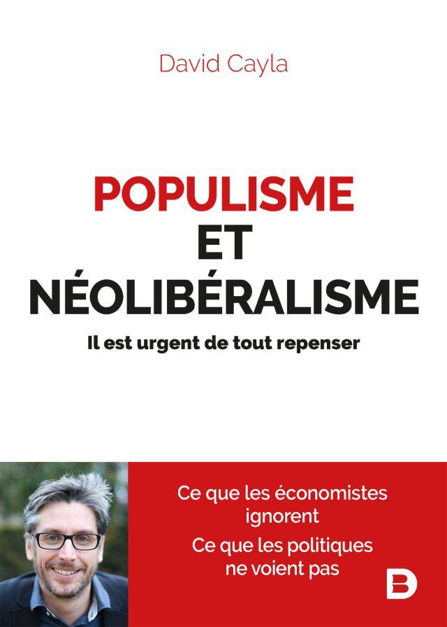 populisme-et-neoliberalisme-ii