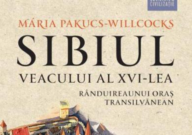 sibius-social-and-political-life-in-the-16th-century-