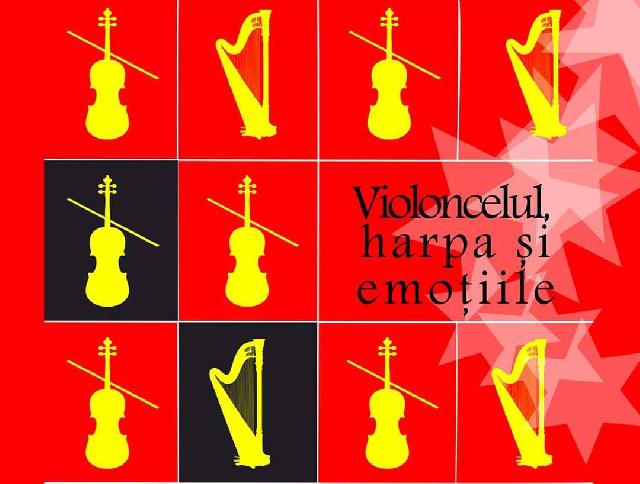 violonchelo-arpa-y-emociones
