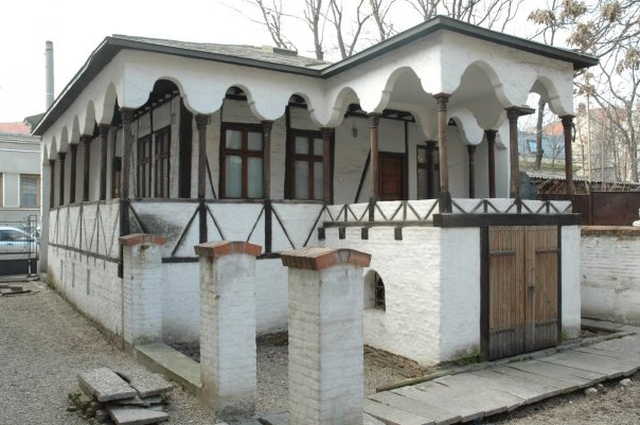 burghers-house-in-bucharest