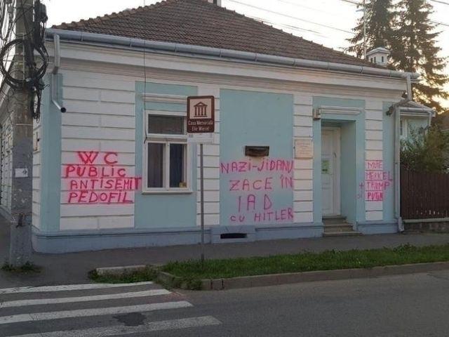 reactii-de-condamnare-dupa-vandalizarea-casei-wiesel
