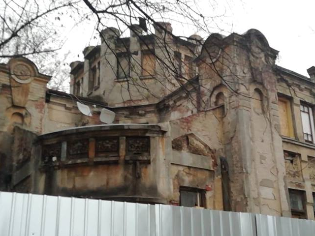 the-pompiliu-eliade-house