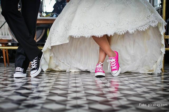 2020年3月18日:罗马尼亚现今的婚姻变迁