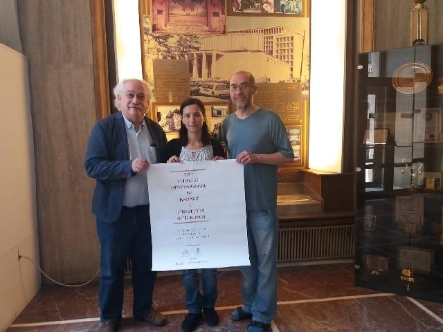 congreso-de-lengua-y-literatura-catalanas-en-bucarest
