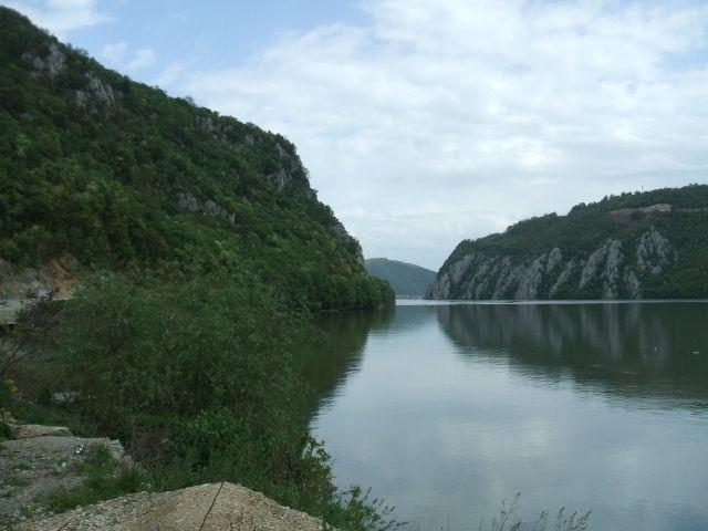 touristische-attraktionen-im-landkreis-mehedinti