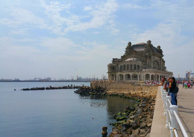 the-casino-in-constanta-