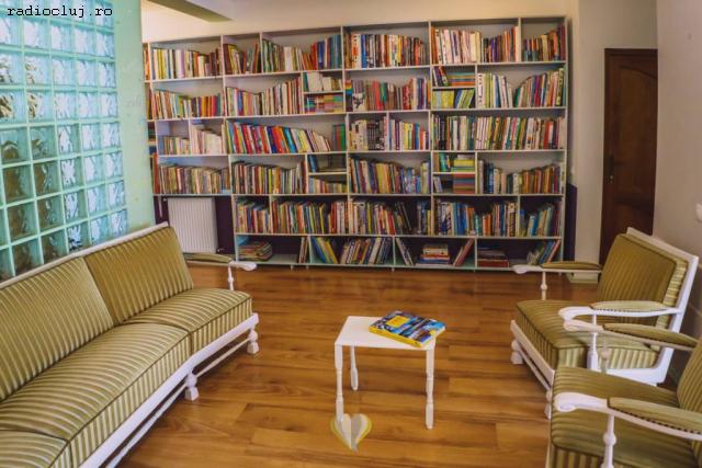 cea-mai-mare-biblioteca-privata-din-romania