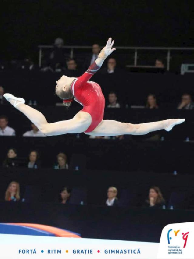 medaillenlos-in-stettin-krise-der-rumaenischen-gymnastik-verschaerft-sich