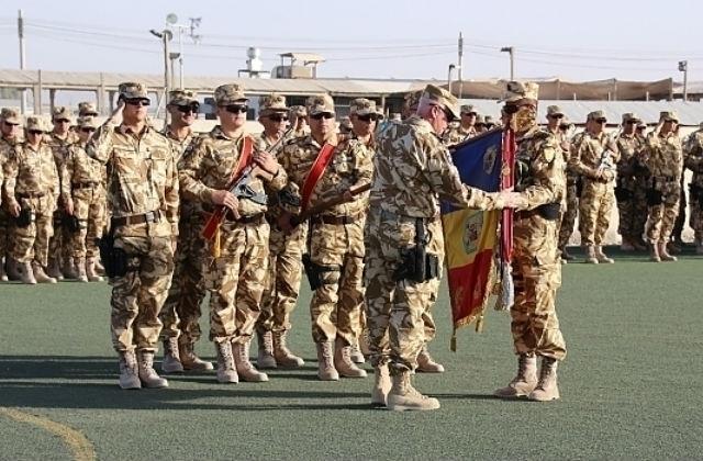 schimb-de-trupe-romanesti-in-afganistan