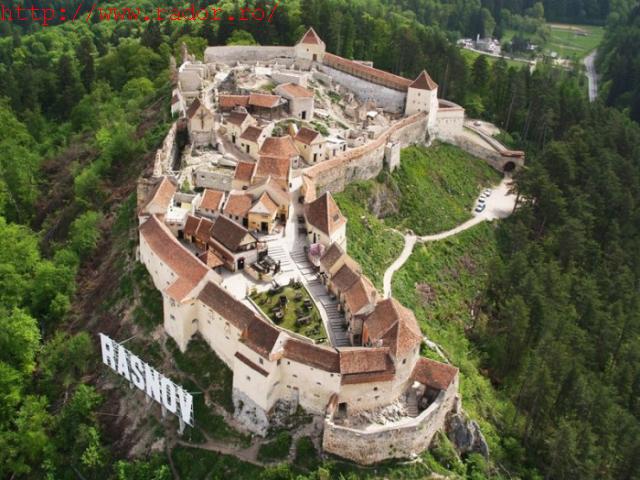 rosenau-zieht-jaehrlich-20000-touristen-an