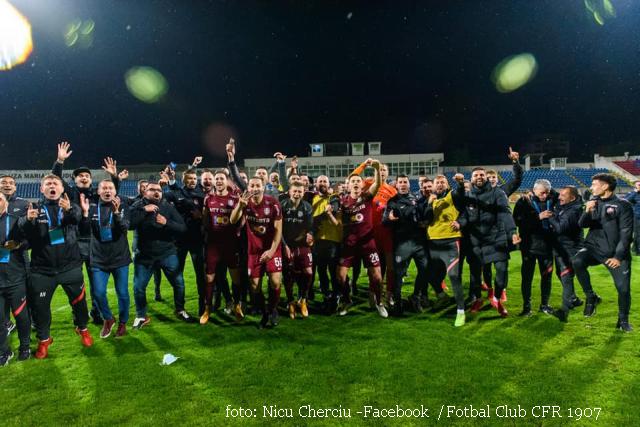 sport-club-rri-cfr-cluj-este-campioana-romaniei-la-fotbal