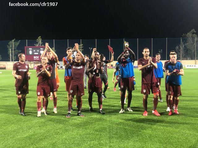 cfr-cluj-advances-towards-the-champions-league-