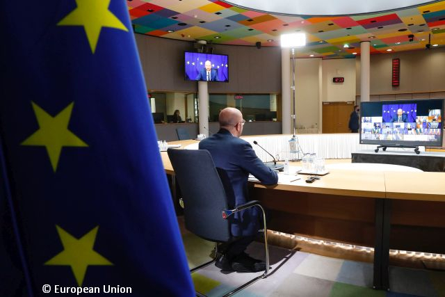 vaccine-production---a-priority-for-the-eu